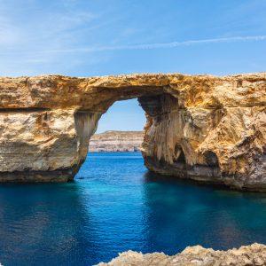 Azure-Window-1-Gozo-Island-1-Malta